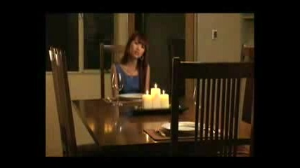 Trish Thuy Trang ( Forget The Title)