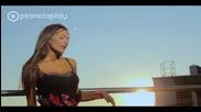 Емилия feat. Николета Лозанова - Ще чакам да ми звъннеш