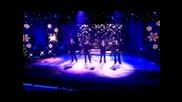 Il Divo Christmas - Mania