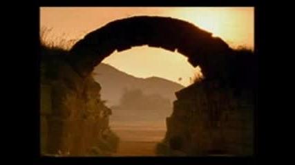 Тайните на Зевс - документален
