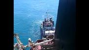 Port MDC 3
