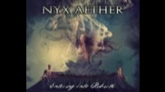 Nyx Aether - Entering into Rebirth ( full album 2012 )