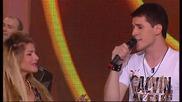 V. Mijatovic,H. Skarep, A. Bekuta - Splet pesama (LIVE) - HH - (TV Grand 08.07.2014.)