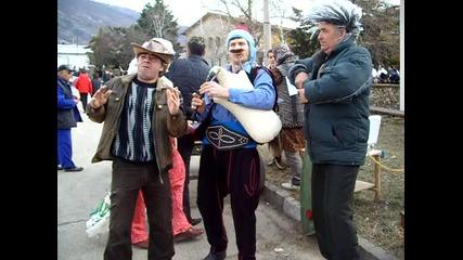 Заре-сушица-2012