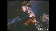 Masta Ace Ft. Lord Digga - Saturday Night