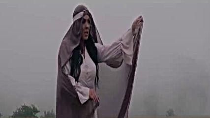 Amra Halebic - 2019 - Ne Zovi Me Na Grijeh Cover