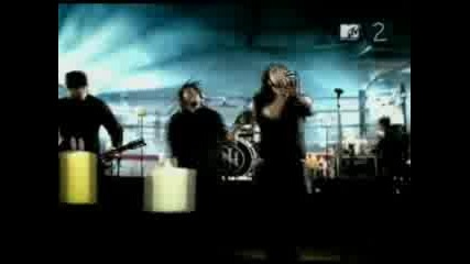 Ill Nino - This Time Is For Real