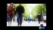Айтос Айдoл Предаването На Иван Ангелов Eпизод 4 Последен Част2 09.05.2008 High-Quality