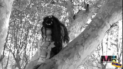 Evanescence - My Immortal * Високо Качество*