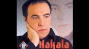 Nihad Fetic Hakala - Svatovska kletva (hq) (bg sub)