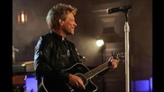 Bon Jovi - Army Of One New Song