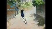 Naruto Parodiq upsurt nai qkata parodiq