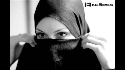 Страхотен Арабски Вокал. Сезон 2011