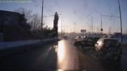 Как се шофира във Варна