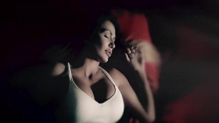 Milena Mitic Ladybee - Spavam Sama -2016 (official Video) Hd