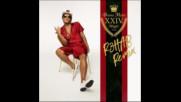 *2017* Bruno Mars - 24k Magic ( R3hab remix )
