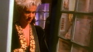 Roxette - The Look (Оfficial video)
