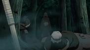 Naruto Shippuuden - 456 [ Бг Субс ] Високо Качество