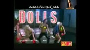 (превод) Pussycat Dolls - When I Grow Up