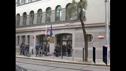 ВСС ще разгледат правилата за избиране на нов главен прокурор