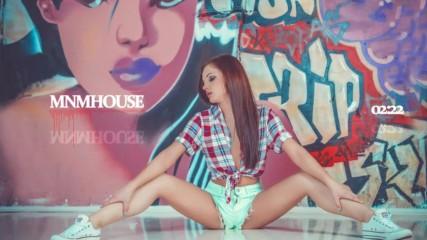 Sofia Karlberg - Rockstar ( Nu Gianni Remix )