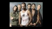 D2 - Glorious Twis - Евровизия 2011