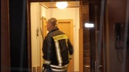 Germany: Refugee centre hit with Molotov cocktails in suspected arson attack