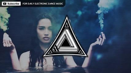 Katy Perry - Dark Horse (swanson House Remix)