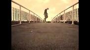 Jump Masters