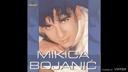 Mikica Bojanic - Lutkica - (audio 2001)