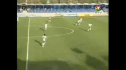 Юношите Паднаха И От Хърватска - 0:2
