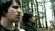 Osamenta - Sangra Latinoamerica (2008)
