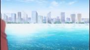 [ryuko] Gakuen Heaven - 07 bg