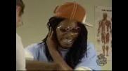 Lil Jon При Доктора - Пародия