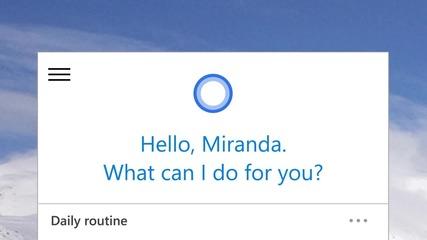 Windows 10! Очаквайте го на 29 юли 2015!
