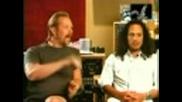 Metallica - Phantom Puppets - 2