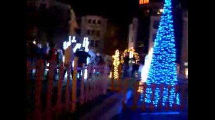 Варна - Мечта, Превърната В Реалност (зима)