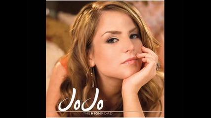 Jojo - Houstatlantavegas Cover Ft. Drake