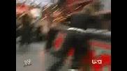 Wwe Jeff Hardy Vs The Great Khali - Intercontinental Champions