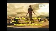 Yves Larock - Rise Up (bg And Eng Sub)