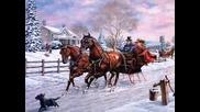 Коледни картини - Home For The Holidays