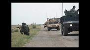 Въоръжени сили- България!