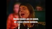 Smokie Превод What Can I Do