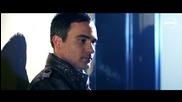 Превод! - Fly Project - Goodbye - (official video) + Високо Качество
