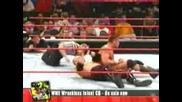 Kane Vs Kane - И Двамата Фалшиви :)