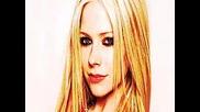 Avril Lavigne [for: Game]