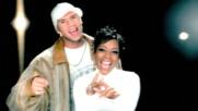 Lynnsha & D. Dy - Hommes Femmes (Music Video) (Оfficial video)