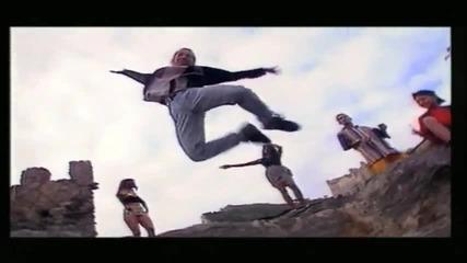 Dj Bobo - Everybody - 1994
