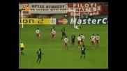 Juninho Free kicks