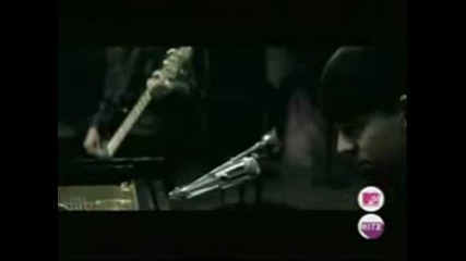 Cool Song Linkin Park - Numb